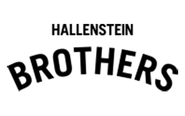 Hallenstein Brothers Coupon