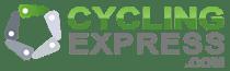 cycling_express_logo