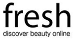 fresh fragrances coupon