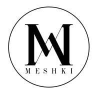 meshki coupon
