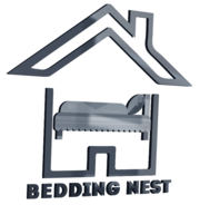 bedding nest coupon code