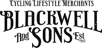 blackwell and sons coupon code