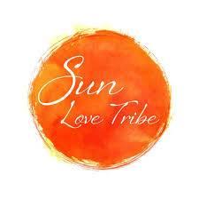 sun love tribe coupon