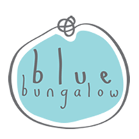 blue bungalow coupon