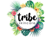 tribe skincare coupon