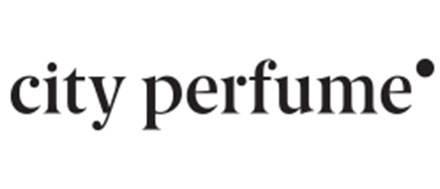 city perfume coupon