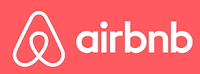 airbnb referral code