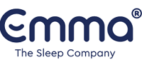 emma mattress coupon